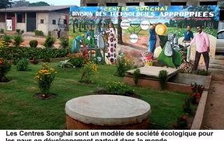 1_centre-songhai