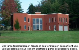 1_facade2