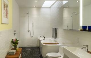 1_salle-de-bains1