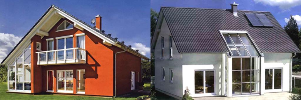 2-maisons