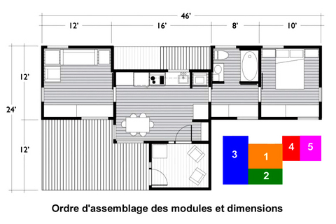 4_4plan_complet2