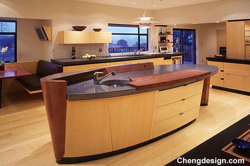 20170922013000 comptoir ciment cuisine for Planificateur cuisine
