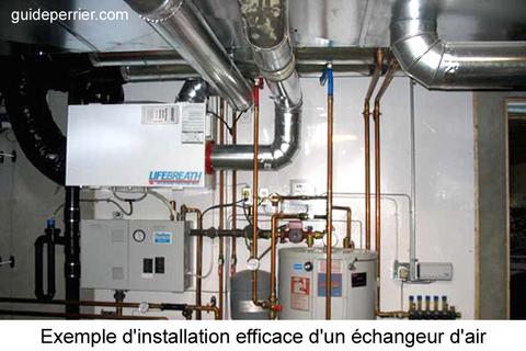 Conduits_ventilation
