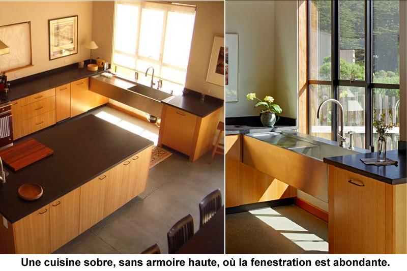 cuisine design renovation montreal