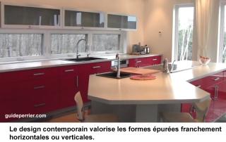 _cuisines-design1