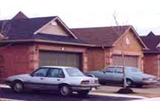 garage-une
