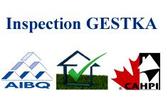 inspection GESTKA