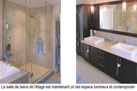 Ajouter Un tage Agrandir La Maison En Design Construction