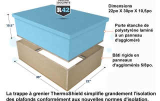 1-thermoshield