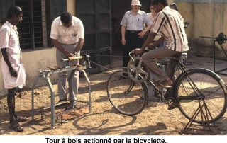 10_bicyclette7