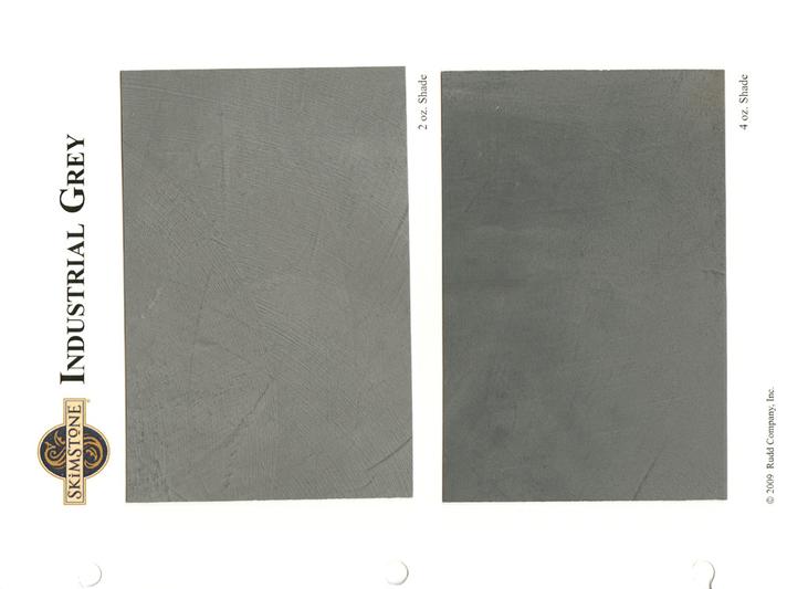 10skimstone_industrial-grey_hor