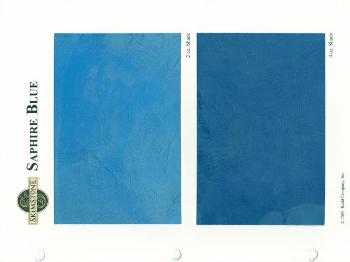 17skimstone_saphir-blue_couleur