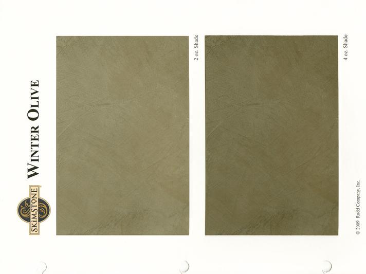 18skimstone_winter-olive_color