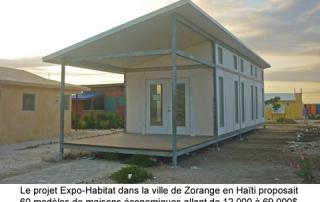 1__maisons-haiti-1