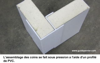 1_assemblage-coins