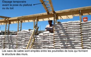 1_construction-sacs-de-sable