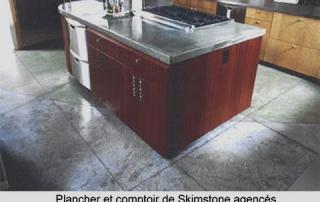 1_plancher_comptoir