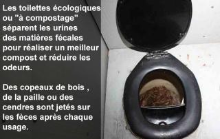 1_toilettes compostage