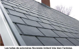 1_tuiles polymeres