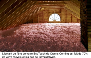 1fibre_de_verre_ecotouch