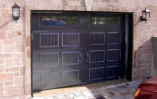 1porte_garage
