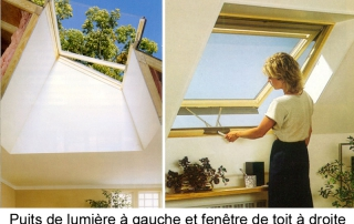 1puits_et_fenetre