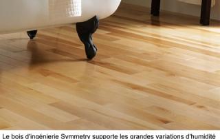 1symmetry_salle_bains