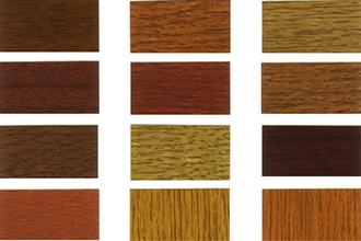 des teintures pour le bois cologiques et exceptionnelles guide perrier. Black Bedroom Furniture Sets. Home Design Ideas