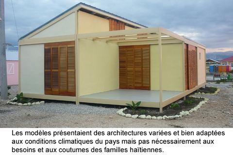 2__maisons-haiti-2