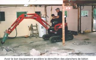 2_demolition