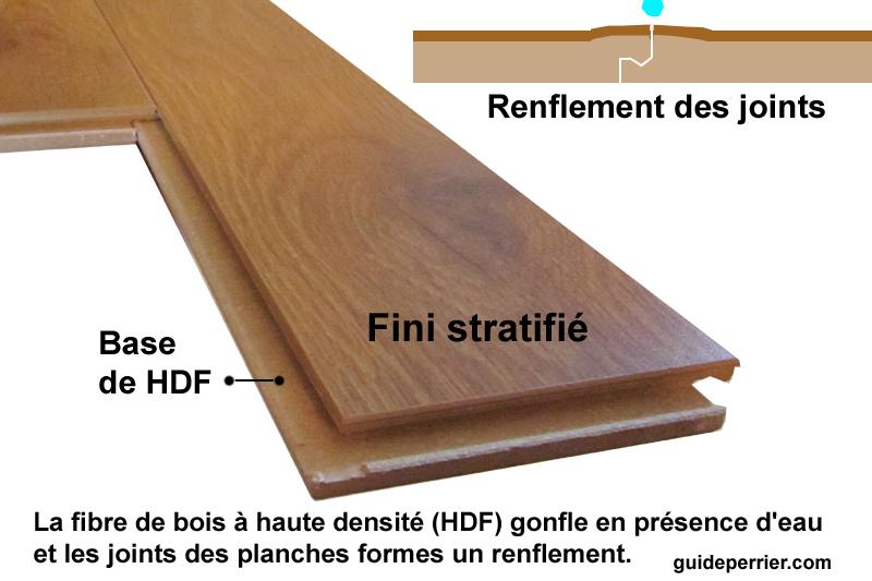 2_hdf-plancher-flottant