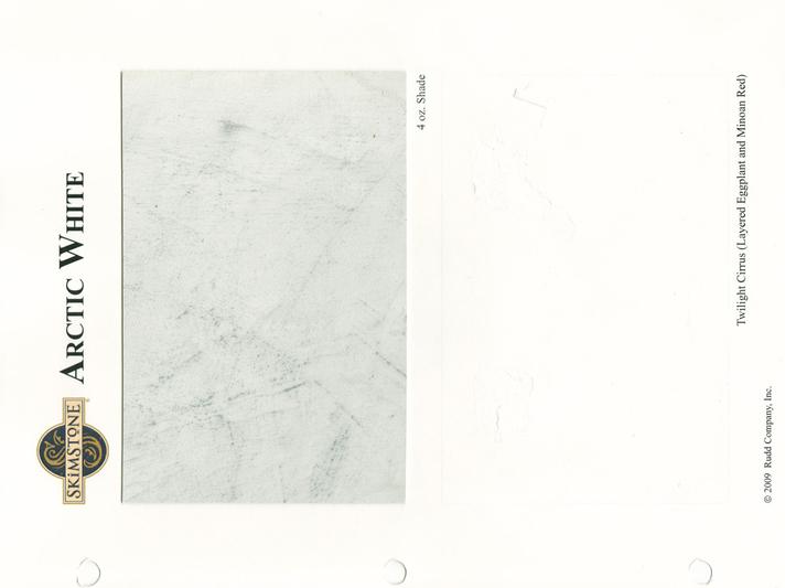 2skimstone_arctic-white_hor