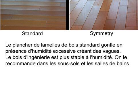 3symmetry_vagues