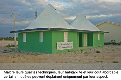 4__maisons-haiti-4