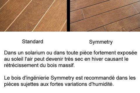 4symmetry_joints