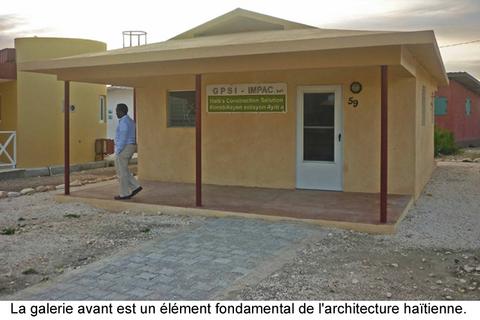 5__maisons-haiti-5