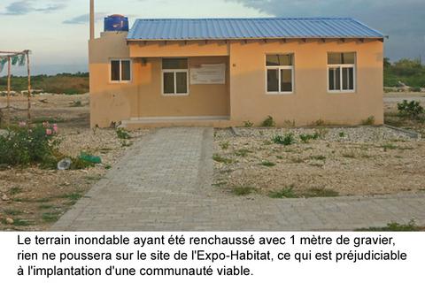 8__maisons-haiti-8