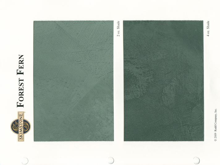 9skimstone_forest-fern_hor
