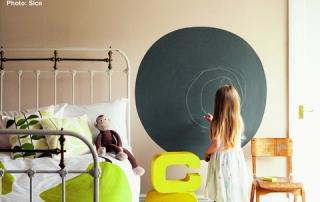 chambre_beige_sico