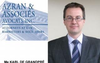 karl-de-grand-pre-avocat