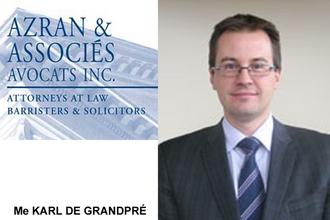 denonciation karl-de-grand-pre-avocat