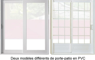 _porte_patio_PVC