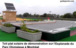 1-toit-solaire