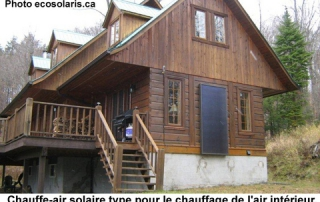 1__chauffe-air-ecosolaris