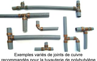 1__joints_polybutylene