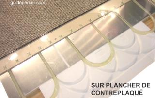 1_contreplaque_plancher