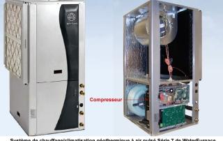 1geothermie_serie_7_waterfurnace