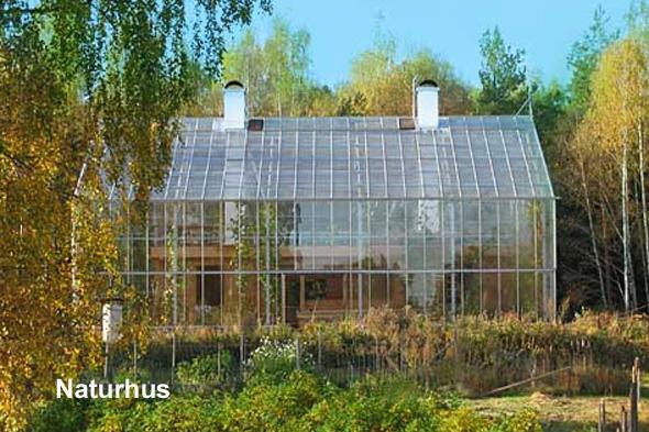 maisons solaires passives double coquille pour climats froids. Black Bedroom Furniture Sets. Home Design Ideas