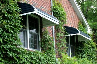 climatiseur naturel rafraichir la maison sans climatiseurs. Black Bedroom Furniture Sets. Home Design Ideas