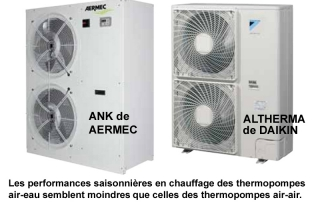 1thermopompes air-eau